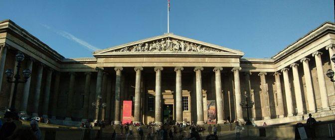 1024px-British_Museum